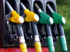 В правительстве анонсировали снижении акцизов на бензин