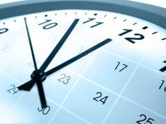 Сокращение продолжительности рабочего дня, семичасовый рабочий день.