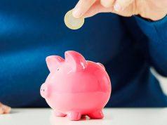 Система индивидуального пенсионного капитала: пенсии россиян станут добровольными