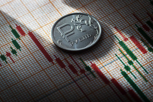 Экономисты: рубль ждет новая волна укрепления