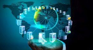 ЦБ: Технология блокчейн пока недостаточно зрелая и требует доработок