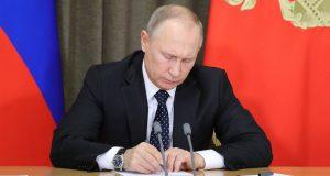 Реально ли вхождение России в число пяти крупнейших экономик мира