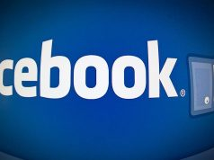 Facebook, криптовалюта