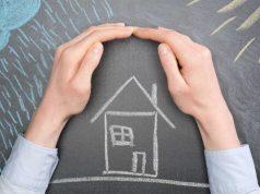 Как поступать, если за долги хотят отнять жилье: разъяснения Верховного суда