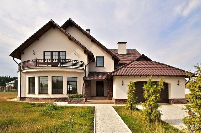 Сделка на рынке недвижимости, мошеннические схемы продажи квартир, продажа загородного дома
