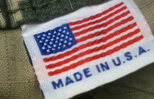 Госдума приняла закон о запрете любых товаров и услуг из США