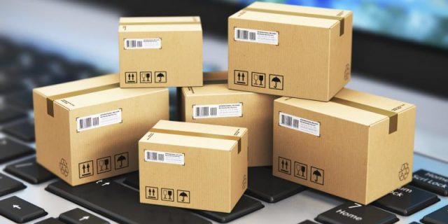 До 1 июля Минфин согласует изменения во взимании пошлин с посылок, заказываемых через интернет.