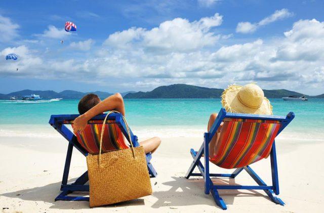 Как увеличить свой отпуск на 10 дней?