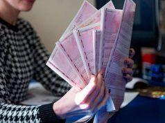Проблемы ОСАГО, рынок страхования РФ