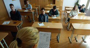 Учителя отказываются принимать участие в проведении ЕГЭ