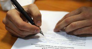 Налог на самозанятых в нескольких регионах введут раньше