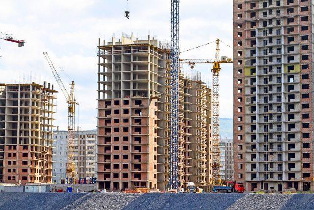 Эскроу-сделки при покупке жилья, защита дольщиков
