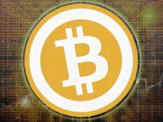 Бонусы в криптовалюте, программы лояльности