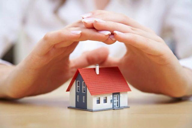 Закон о страховании жилья от чрезвычайных ситуаций, страхование жилья