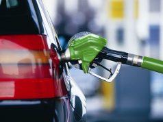 Рост цен на бензин, налоговый маневр