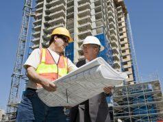 Отказ от долевого строительства. В чем причины перекраивания всего строительного рынка?