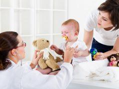 Как рассчитать больничный по уходу за ребенком