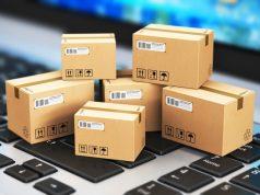ФТС предложила ввести пошлины на все покупки в зарубежных интернет-магазинах