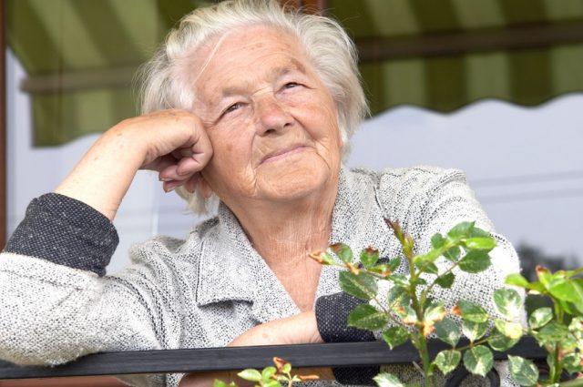 У кого вырастут пенсии в результате пенсионной реформы