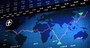 Мир в ожидании кризиса: насколько реальны новые угрозы