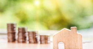 Госдума приняла в первом чтении изменения в порядок расчета налога на недвижимость