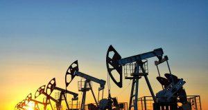 Причины и последствия мировой битвы за нефть