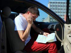"""С сентября водители без ОСАГО начнут получать """"письма счастья"""" с камер фотовидеофиксации"""