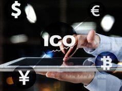 Соцсети способны управлять ценой криптовалют, повышая цену в десятки раз