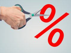 """Заемщики теперь могут требовать снижения """"ростовщических процентов"""""""