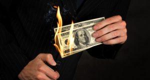 Дедолларизация в мире ускоряется