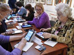 С 1 августа повысится размер пенсий работающих пенсионеров