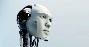 ВТБ будет использовать робота-коллектора для работы с должниками
