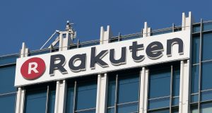 Viber запустить криптовалюту Rakuten coin в России