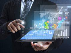 Инвестирование в технологические компании, IPO