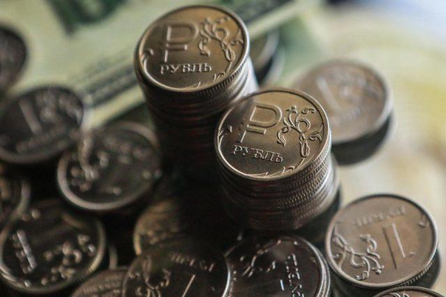 Минэкономразвития: в 2019 году спрогнозируется рост инфляции на фоне повышения НДС