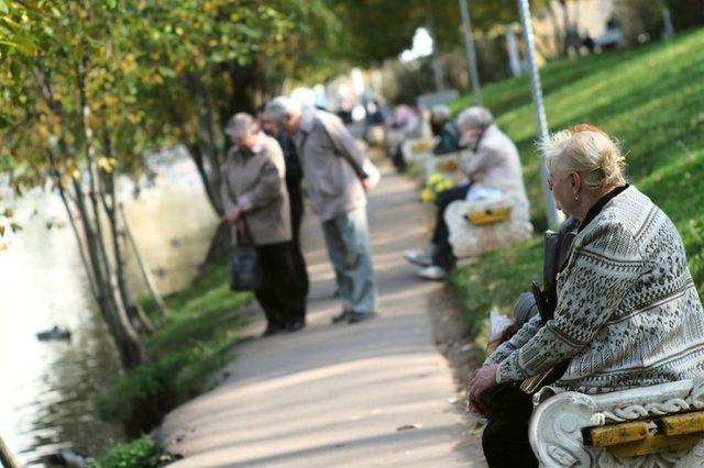 Как увеличение пенсионного возраста повлияет на срок жизни