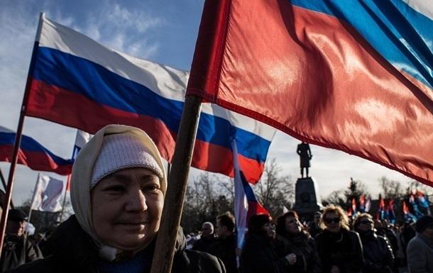 Рост инфляции, ухудшение макроэкономического прогноза РФ