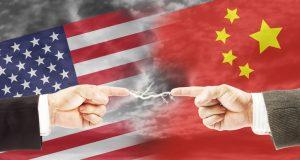 """Почему """"торговые войны"""" приносят на рынки оптимизм?"""