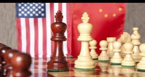 Россия выигрывает: США теряют миллиарды в торговой войне с Китаем