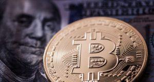 """По мнению ученых Имперского колледжа Лондона, криптовалюты являются """"следующим естественным шагом"""" в развитии мировой экономики, отмечается в статье на портале Newsbtc.com."""
