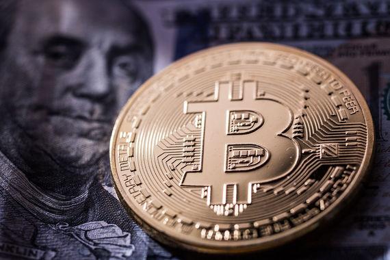По мнению ученых Имперского колледжа Лондона, криптовалюты являются