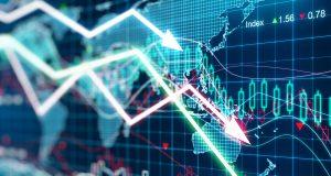 Мир на пороге глобальной рецессии