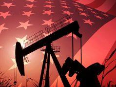Как санкционная война США, цены на нефть