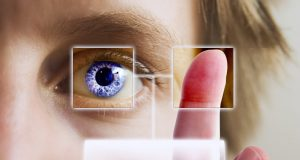 Российские банки начали собирать биометрические данные россиян.