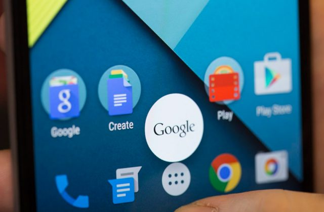 4,3 млрд евро штрафа заплатит Google по делу ОС Android