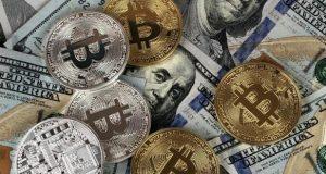 Криптоактивы необходимо контролировать - финансовая G20