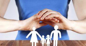 В договоры страхования жизни добавят новый элемент