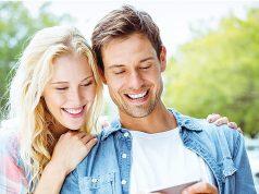 Давай делиться: как работают семейные банковские счета