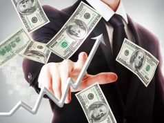 Кредиты могут подорожать на фоне последних решений Банка России