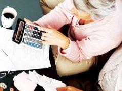 Голикова: индексация пенсий будет осуществляться с 1 января каждого года